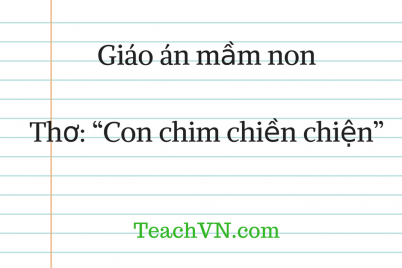 giao-an-mam-non-con-chim-chien-chien-hoat-dong-phat-trien-ngon-ngu.png