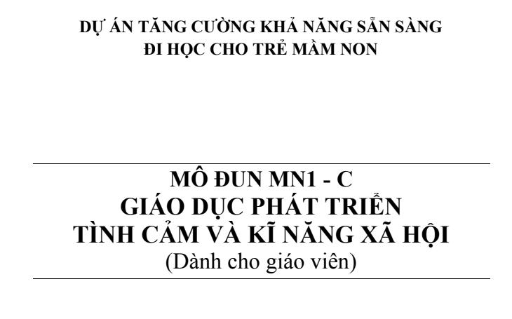 giao-duc-phat-trien-tinh-cam-va-ky-nang-xa-hoi-1mn1-c.png