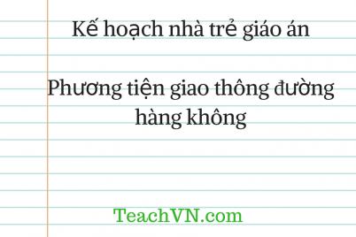 giao-ke-hoach-phuong-tien-giao-thong-duong-hang-khong.png