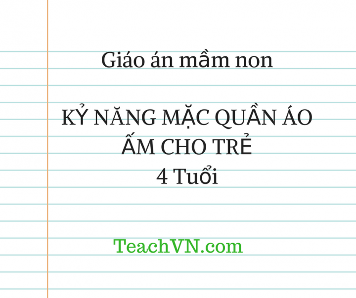 giao-ky-nang-mac-ao-cho-tre-4-tuoi.png