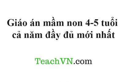giao-mam-non-4-5-tuoi-ca-nam-day-du-moi-nhat.jpg