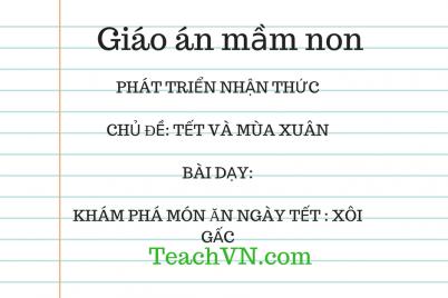 giao-phat-trien-nhan-thuc-de-tai-kham-pha-xoi-gac.png