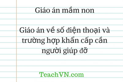 giao-ve-dien-thoai-va-truong-hop-khan-cap-can-nguoi-giup.png
