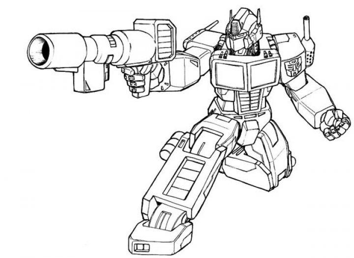 hinh-anh-robot-dep-robot-bien-hinh-hinh-to-mau-ro-bot-29.jpg