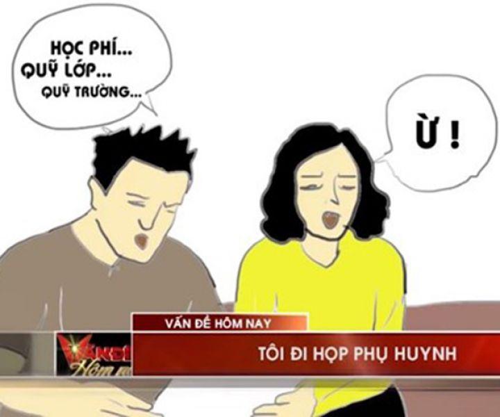hop_phu_huynh.jpg