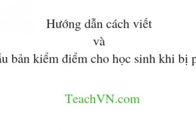 huong-dan-cach-viet-va-mau-ban-kiem-diem-cho-hoc-sinh-khi-bi-phat.png