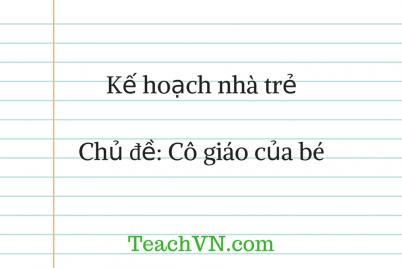 ke-hoach-nha-tre-chu-de-co-giao-cua.png