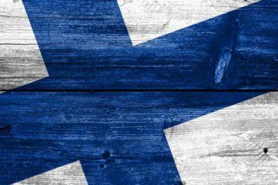 lessonsfromfinland-finlandflag85551348-1510641597670.jpg