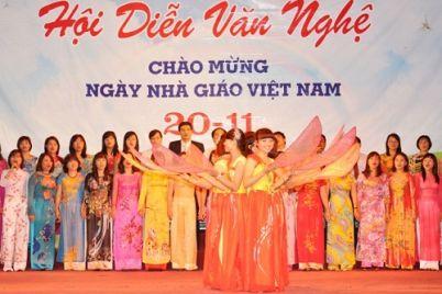 loi-dan-van-nghe-ngay-20-11-1542360583-width500height347.jpg