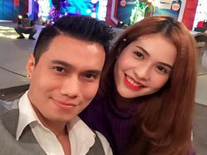 Hương Trần ly hôn Việt Anh là ai ? Facebook Trần Hương  là gì ?