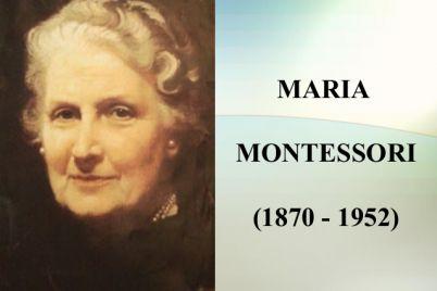maria-montessori-1-638.jpg
