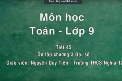 mon-toan-9.png