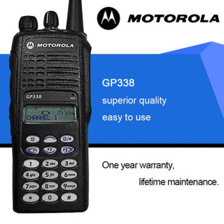 motorola-gp338.jpg
