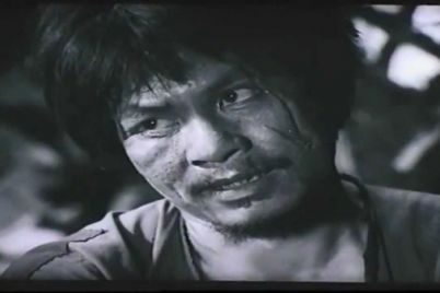 nen-dua-tac-pham-chi-pheo-ra-khoi-chuong-trinh-ngu-van-11-1.jpg