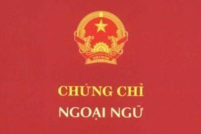ngoai_ngu.jpg