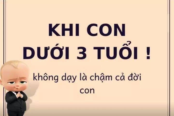 phat-hien-cua-mentessori-tuoi-len-3-quyet-dinh-ca-cuoc-doi-cua-tre.jpg