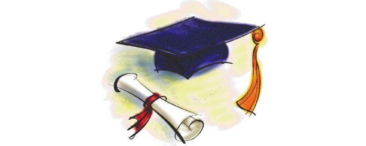 slide-graduation2.jpg