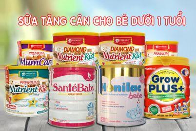 sua-tang-can-cho-be-duoi-1-tuoi.jpg