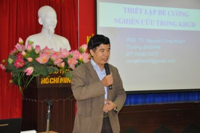 tap-huan-gv-1.jpg