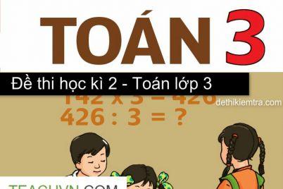 toan-3.jpg