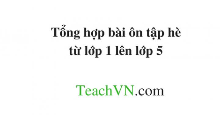tong-hop-bai-on-tap-he-tu-lop-1-len-lop-5.png