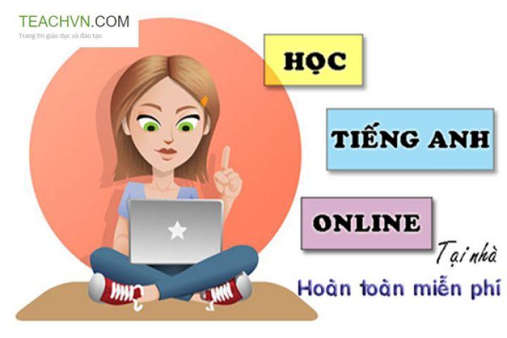 top-10-website-hoc-tieng-anh-online-mien-phi-danh-cho-hssv3.jpg