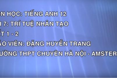 tri-tue-nhan-tao.png